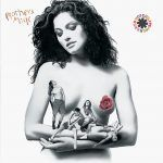Red-Hot-Chili-Peppers-Mothers-Milk-album-cover-820